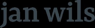 Jan Wils